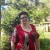 Елена, Россия, Павловский Посад, 45 лет