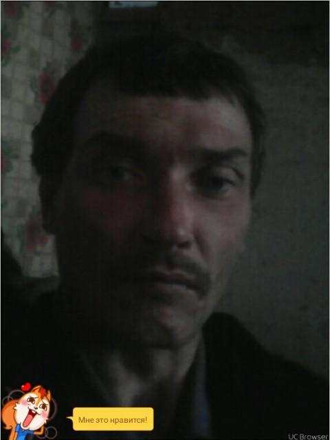 Роман, Россия, Бийск, 35 лет. Я Роман мне 35 лет ищу девушку для серьёзных отношений