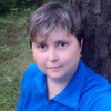 Валентина, Россия, Кольчугино. Фотография 975871