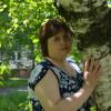 Валентина, Россия, Кольчугино. Фотография 975872