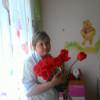 Валентина, Россия, Кольчугино. Фотография 975869