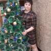 Валентина, Россия, Кольчугино. Фотография 975870