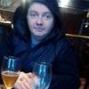 Сергей Синицын, Россия, Тверь, 40 лет. КОГДА УВИДЕМСЯ РАССКАЖУ ХОРОШО!