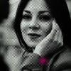 Татьяна, Россия, Тюмень, 26 лет, 1 ребенок. Знакомство с женщиной из Тюмени