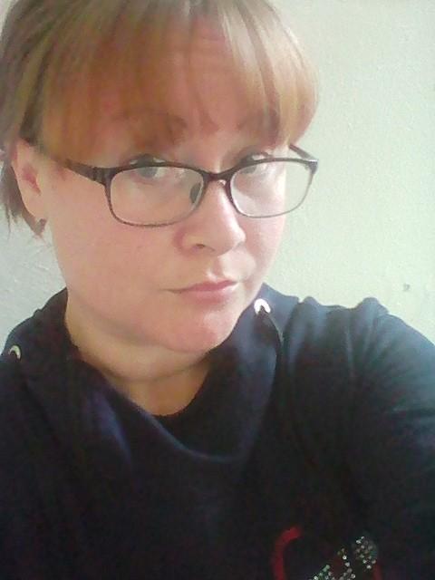 Леся, Россия, Киров, 26 лет, 1 ребенок. Сайт одиноких матерей GdePapa.Ru