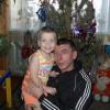 Дима Петров, Россия, Юргамыш, 42 года, 1 ребенок. Сайт одиноких пап ГдеПапа.Ру