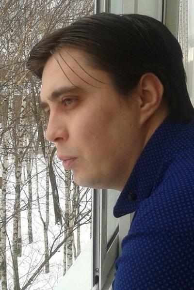 Максим, Россия, Пермь, 30 лет