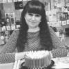 Елена, Россия, Владивосток, 32 года. Познакомлюсь для создания семьи.