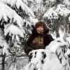 Светлана, Россия, Новосибирск, 53 года. Хочу найти Мужчину !