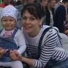 аня, Россия, Санкт-Петербург, 34 года, 1 ребенок. Хочу найти человека!!!