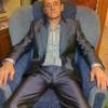 Сергей Старцев, Россия, Воронеж, 56 лет, 2 ребенка. Сайт одиноких отцов GdePapa.Ru