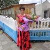 Марина, Россия, Воронеж, 34 года, 2 ребенка. Познакомлюсь для создания семьи.
