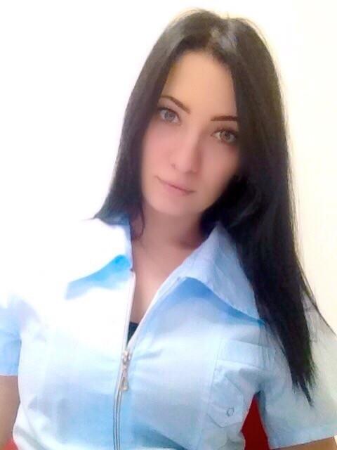 Екатерина, Россия, Балашиха, 32 года, 1 ребенок. Хочу встретить мужчину