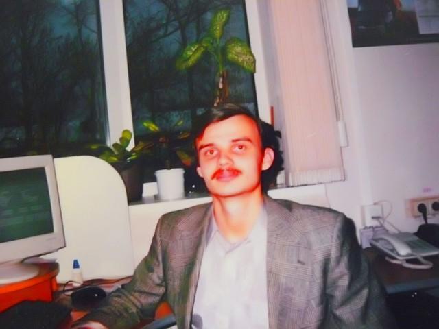 Роман чезганов 34 года мамба нижний новгород