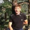 Вадим Дикий, Казахстан, Астана, 43 года. Хочу найти Хочу создать крепкую семью