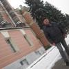 Роман, Россия, Подольск, 37 лет, 1 ребенок. Познакомиться без регистрации.