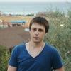 Максим Ляхов, Россия, Краснодар, 27 лет. Знакомство без регистрации