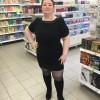 Ирина, Россия, Москва, 42 года, 1 ребенок. Разведена. У меня взрослый сын который не зависет от меня. Я живу и работаю в Москве. Хочу познакоми