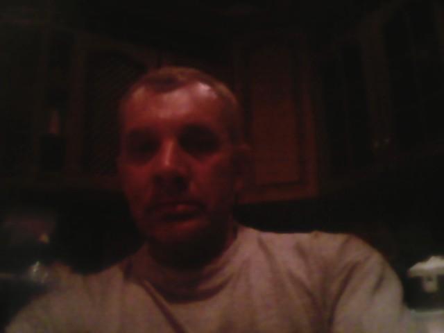 Михаил , Россия, Белгород, 51 год