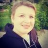 ЕВГЕНИЯ, Россия, Москва, 31 год. ХОЧУ ЛЮБИТЬ И БЫТЬ ЛЮБИМОЙ