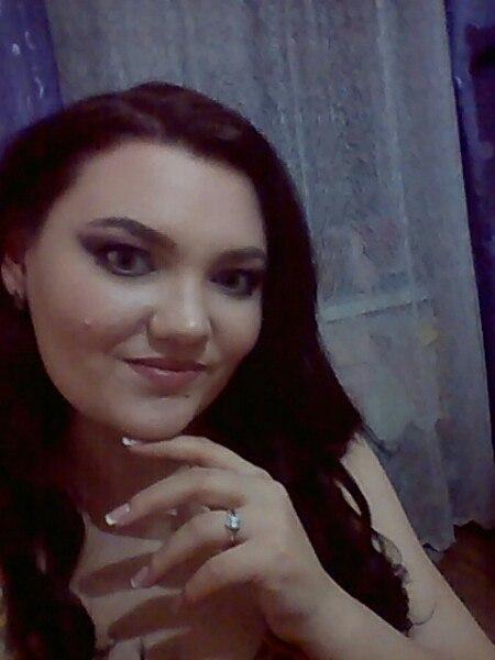 Анастасия, Россия, Красноярск, 26 лет, 1 ребенок. Молодая мама, яркая, люблю детей, веду активный образ жизни, добрая, вредная)