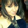Екатерина, Россия, Щёлково, 31 год, 2 ребенка. Сайт мам-одиночек GdePapa.Ru