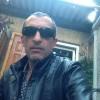 Martin, Россия, Евпатория, 47 лет, 1 ребенок. Я одинокий волк.....