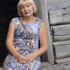 татьяна, Россия, Самара, 55 лет, 2 ребенка. Хочу найти хорошего, серьезного человека