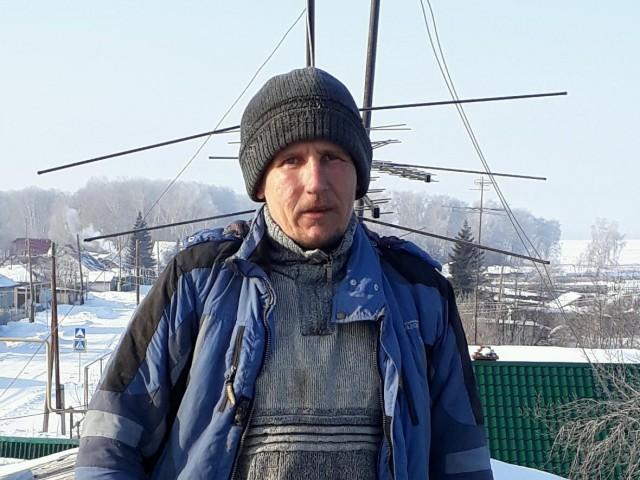 Сергей Иванов, Россия, Бийск, 34 года, 2 ребенка. Сайт одиноких пап ГдеПапа.Ру