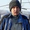 Сергей Иванов, Россия, Бийск. Фотография 733903