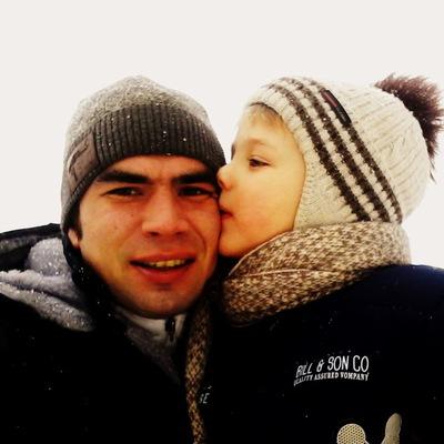 Олег Щавлёв, Россия, Владимир, 29 лет, 1 ребенок. Знакомство без регистрации