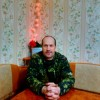 Константин, Россия, Кострома, 45 лет, 3 ребенка. Хочу найти Девушку, согласную на переезд. Дети приветствуются !