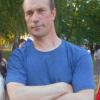Константин, Россия, Кострома, 45 лет, 3 ребенка. Хочу найти Девушку, согласную на переезд.