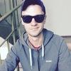 Руслан , Украина, Киев, 27 лет. Сайт отцов-одиночек GdePapa.Ru