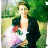 Галина, Россия магнитогорск, 30 лет, 2 ребенка. Ищу папу своим детям