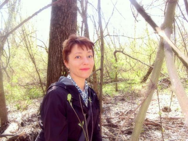Ольга, Украина, Днепропетровск, 42 года, 1 ребенок. Хочу найти Познакомлюсь с добрым, порядочным, ответственным мужчиной из любого уголка мира для создания крепкой