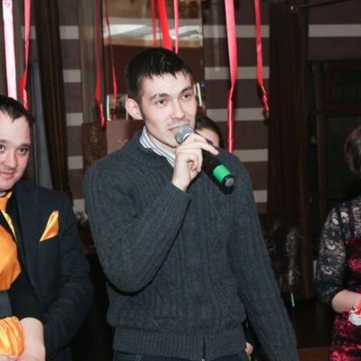 Евгений Устинов, Казахстан, Караганда, 24 года