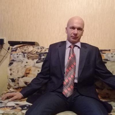 Андрей Кулеш, Россия, Щекино, 37 лет, 2 ребенка. Хочу найти такую как яяяя.