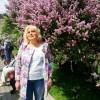 Елена, Россия, Москва, 57 лет, 1 ребенок. Хочу найти Мужчину порядочного, ответственного, с чувством юмора для серьезных отношений.