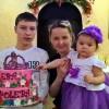 татьяна, Россия, Пермь, 36 лет, 2 ребенка. Хочу познакомиться с мужчиной