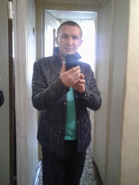 макс, Россия, Павловский Посад, 34 года, 1 ребенок. Хочу найти Ту половинку с которой хотелось провести свою жизнь....