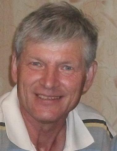 сергей, Россия, Волгоград, 56 лет. Познакомлюсь для серьезных отношений и создания семьи.