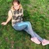 Виктория, Украина, Макеевка, 29 лет, 2 ребенка. Хочу найти Человека заботливого, понимающего, который бы любил меня и моих детей.