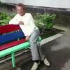 александр гунин, Россия, Великий Новгород, 60 лет, 1 ребенок. Познакомиться с парнем из Великого Новгорода