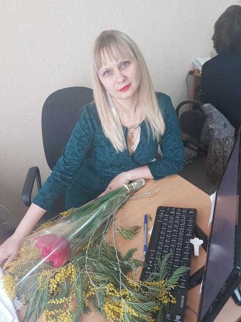 Вера, Ставропольский край город Железноводск, 36 лет, 2 ребенка. Хочу найти Хорошего и честного и любящего детей мужчину.