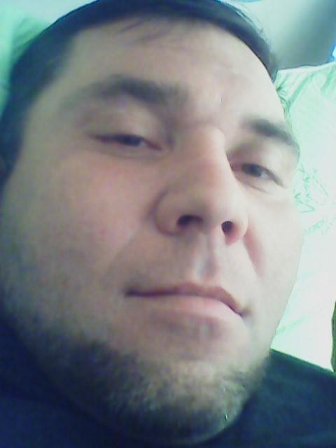 Евгений, Россия, Новопокровская, 39 лет