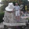 Олег, Россия, Тула, 54 года, 1 ребенок. Познакомлюсь для серьезных отношений и создания семьи.