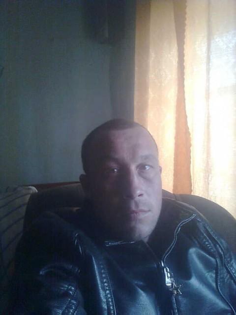 Денис, Россия, Бийск, 31 год. Хочу найти Девушку для создания семьи