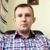 Константин, Россия, Пермь, 31 год, 1 ребенок. Познакомиться с парнем из Перми