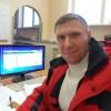 Игорь, Россия, Санкт-Петербург, 41 год. Хочу найти Друга